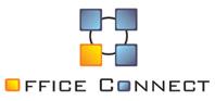 Перейти на страницу www.office-connect.ru
